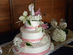 wedding-cake-436675