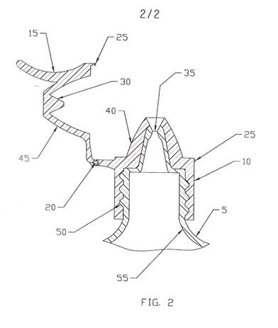 Patent Drawing 2.jpg