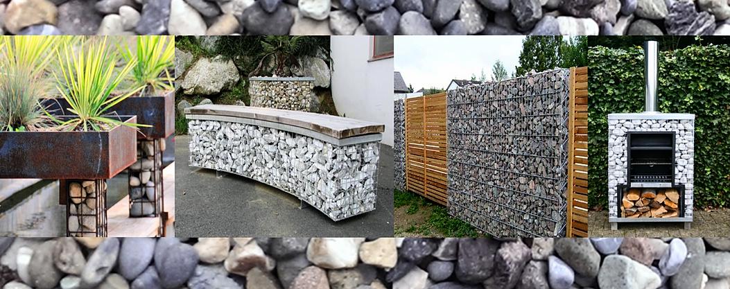 Piedras decorativas agremax for Bolsa de piedras decorativas