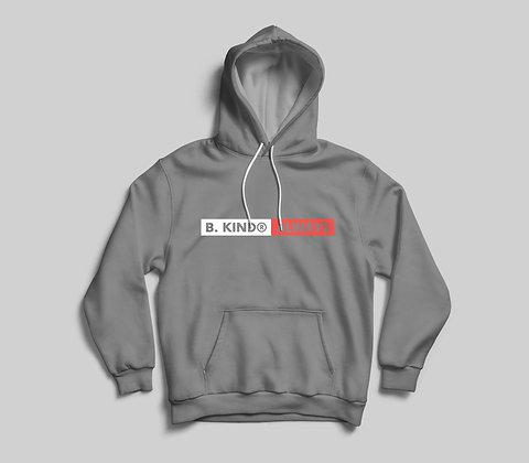 106 Private Hood
