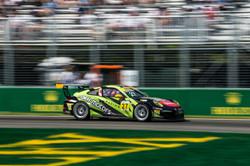 IMSA Porsche GT3 Cup - Montreal 2017-0703
