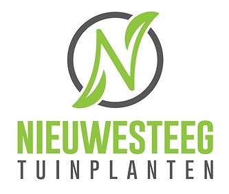 nieuwesteeg tuinplanten.png