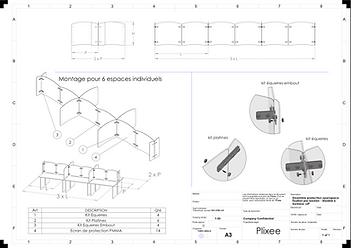 Plixee B6.PDF - Plixee.png