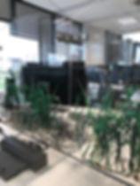 Rendu operationel - Plixee.jpg