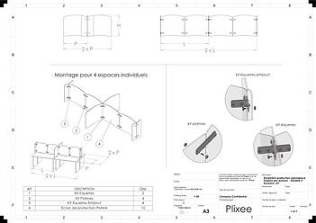 Plixee B4.PDF - Plixee.png
