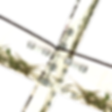 Openspace Ecrans.338 - Plixee.png