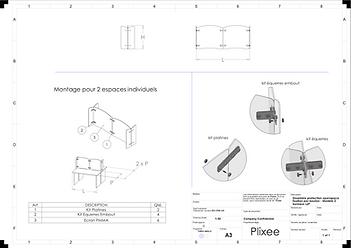 Plixee B2.PDF - Plixee.png