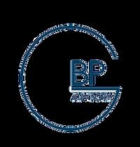 Logo - GBP.png