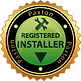 Door security, Paxton Registered Installer