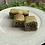 Thumbnail: 3月のスペルト小麦のお菓子箱