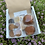 Thumbnail: スペルト小麦のパンケーキミックスと焼き菓子セット