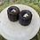 Thumbnail: 2月のスペルト小麦のお菓子箱
