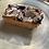 Thumbnail: 1月のスペルト小麦のお菓子箱