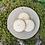 Thumbnail: 4月のスペルト小麦のお菓子箱