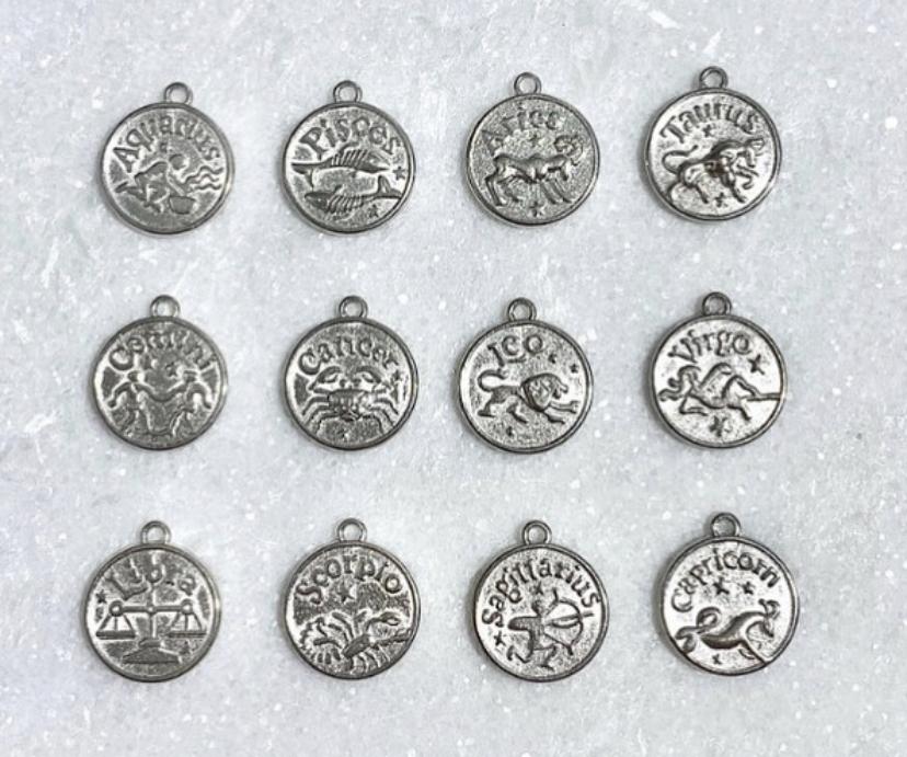 K + B Jewelry