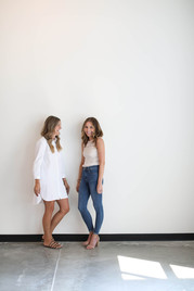 lmm-ladies-summer-2021-6.jpg