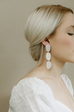 Tink. Jewelry