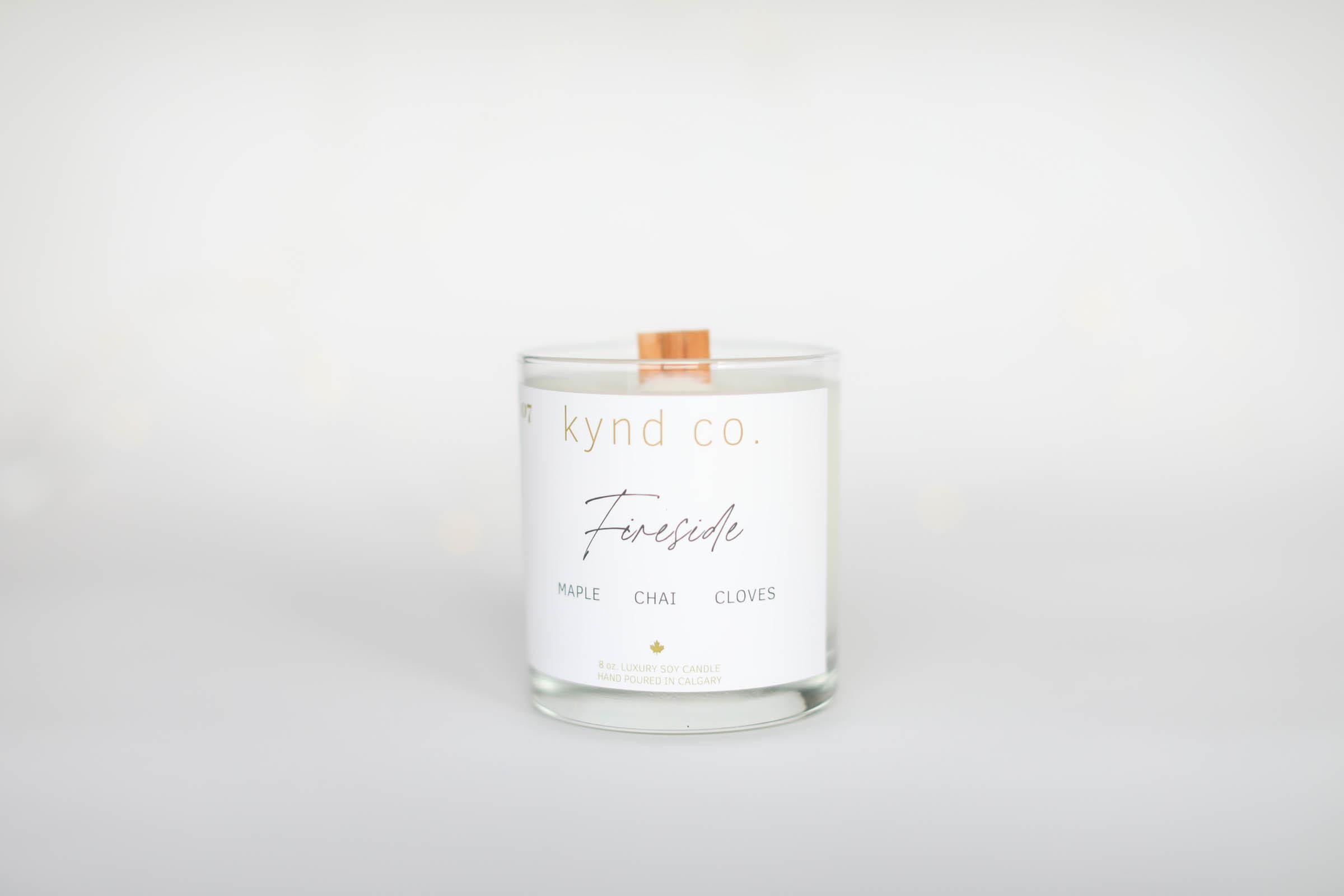 Kynd Co.