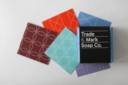 Trade + Mark Soap Co.