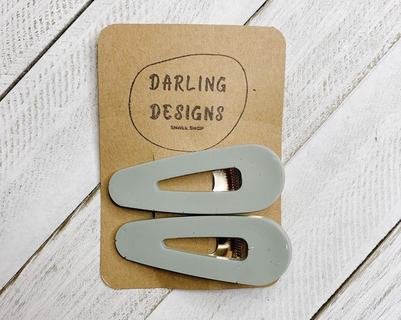 Darling Designs