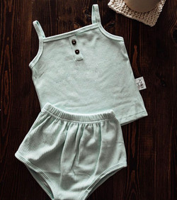 Olive Branch Baby Boutique
