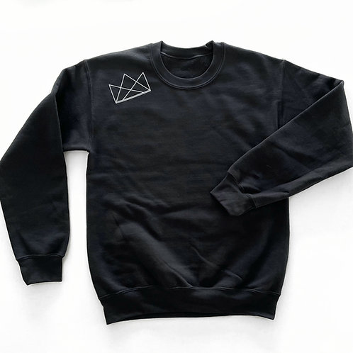 crown pullover