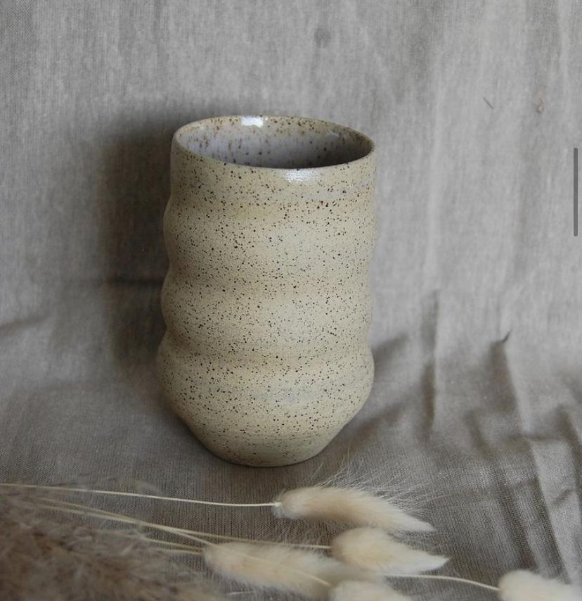 JMT Ceramics