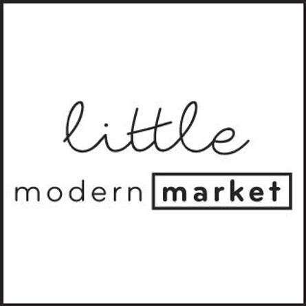 Calgary Market feature local makers andsmall shops