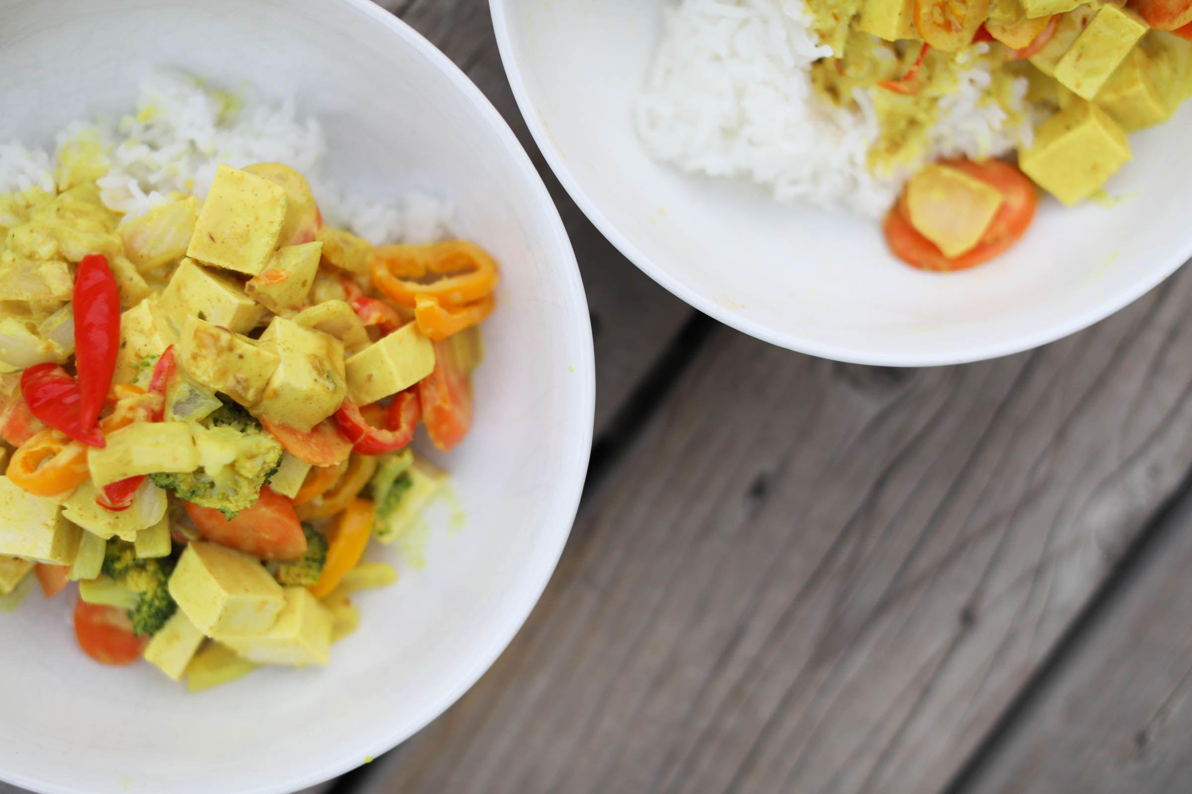 Thai Manna
