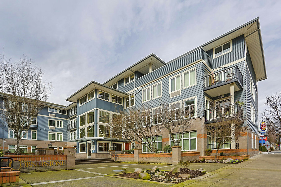 the-cornerstone-apartments-portland-or-p