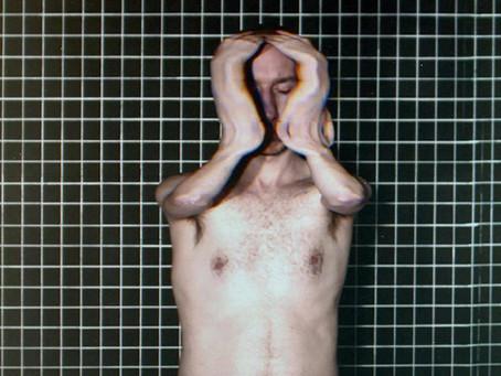 SCREENING | Benjamin Verhoeven - 50.000 SCANS (International Premiere) | Fri. 20 APR. 2018