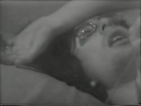 SCREENING | Ten Slotte 4: The Blue Tape