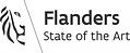 925_flandershorizontaalnaakt.png