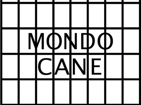 EXHIBITION I Jos de Gruyter & Harald Thys - MONDO CANE I BOZAR I 19 FEB. - 21 JULY, 2020