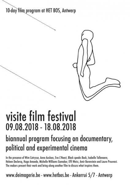 visite film festival 5