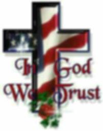 GOD BLESS AMERICA01.jpg