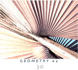 30Geometry2.jpg