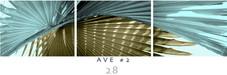 28Ave #2.jpg