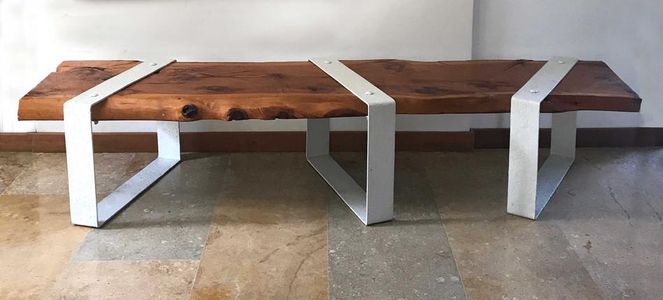 Banca-mesa