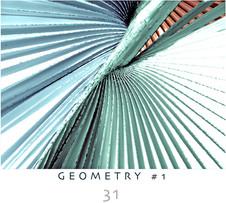 31Geometry1.jpg