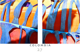 27Colombia.jpg