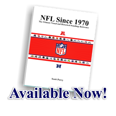 nfl_since_1970_available_now-2.png