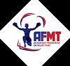 AFMT - Logo.png