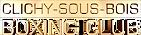 FLU Rookie - Logo CBC LD.png