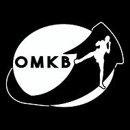 Logo OMKB NB Icon Web.png