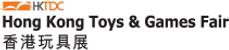 1522226170874_toys211x46_main.jpg.png