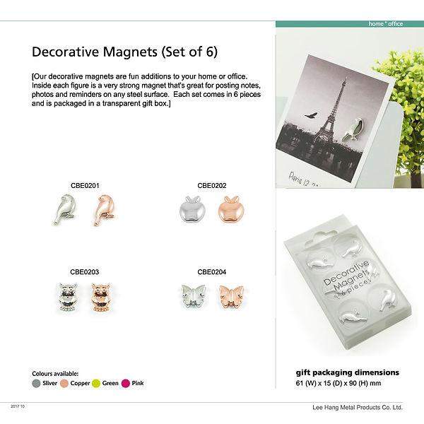 CBE0201-CBE0204_Decorative Magnets.jpg