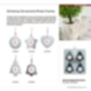 CSD0401-CSD0405_Photo_Frame_Ornament.jpg