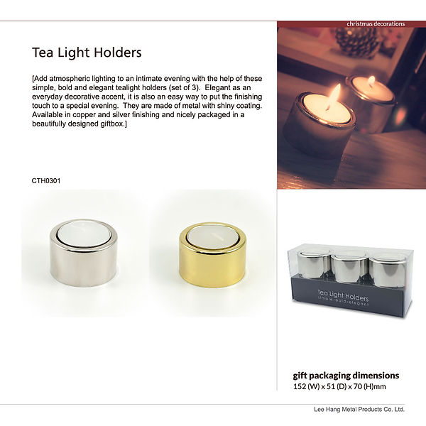 CTH0301_tealight_holder.jpg