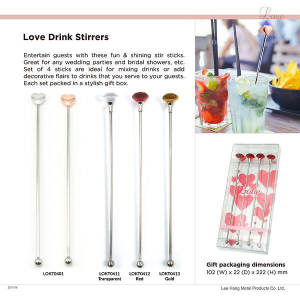 LOKT0401_LOKT0411-LOKT0413_Love_Drink_St
